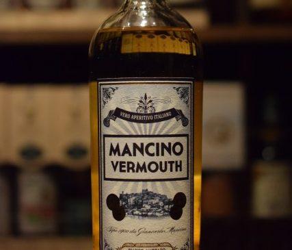 マンチーノ ビアンコ 16%